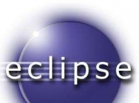 "eclipse ""Can't bind to local 8602 for debugger""错误的解决方案"