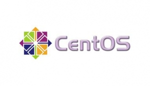 CentOS6.4使用YUM安装Adobe Flash Player